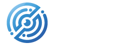 Logo Blog Olhar Digital
